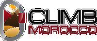 ClimbMorocco.com تسلّق في المغرب