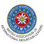 UIAML + BAIML 2012 logo small